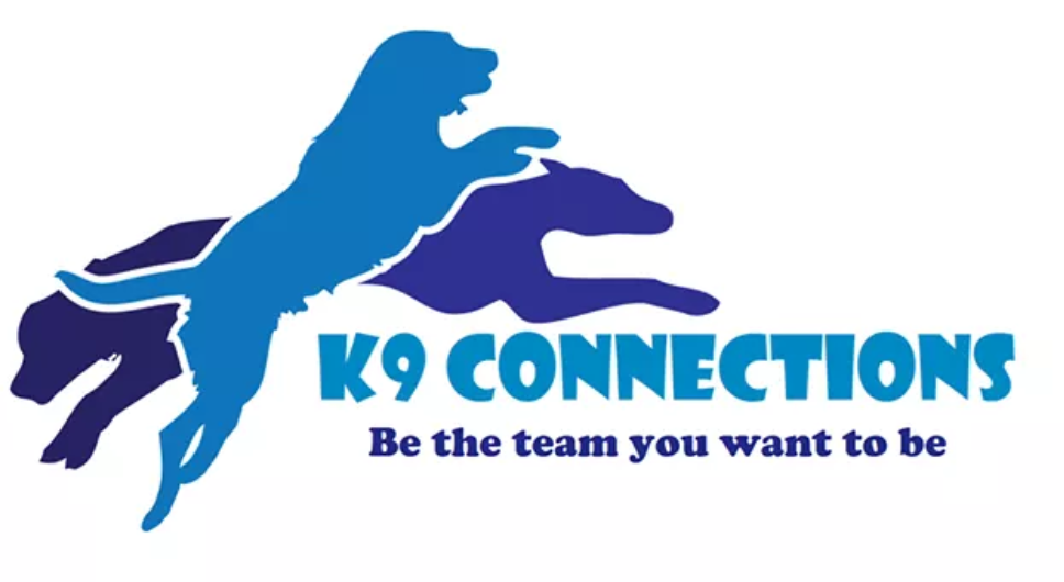 k9-connections