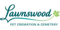 Lawnswood 2